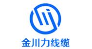 林永明四川金川力线缆有限公司..