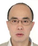 千亿体育平台千亿体育官网  王松江
