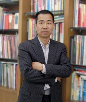 千亿体育平台千亿体育官网  潘绪鑫